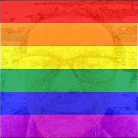 PrideWes