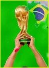 World Cup 2014 Logo copy
