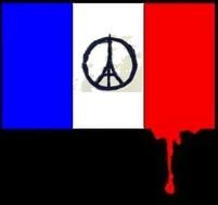 Grieving Paris (Cacá Diegues/JeanJulien)